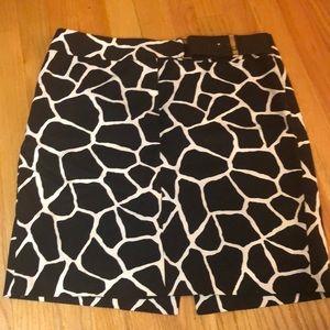 Michael Kors Skirts - Skirt